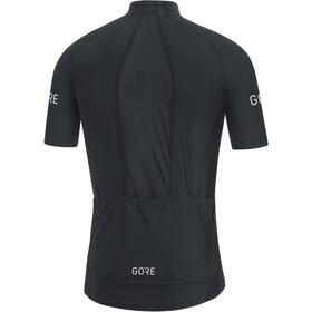 GORE WEAR C7 Pro Jersey Herre black